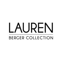 Lauren Berger Collection