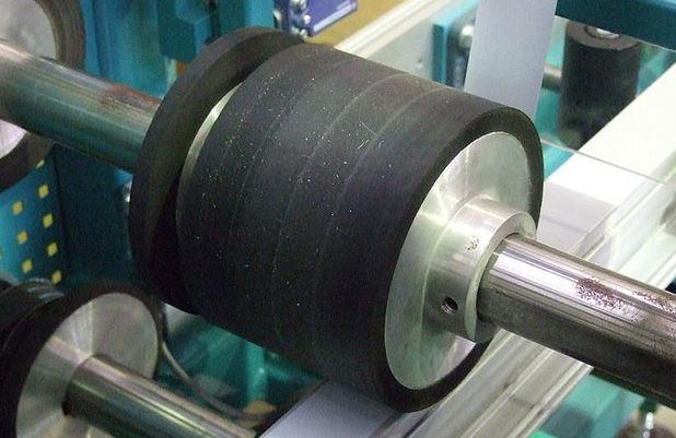 Aluminiumbearbeitung GmbH Friesenheim