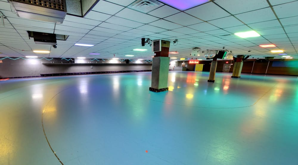 Rollerland Skate Center Coupons near me in Fort Collins ...