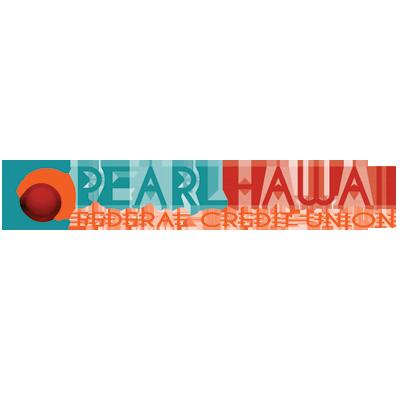 Pearl Hawaii Federal Credit Union