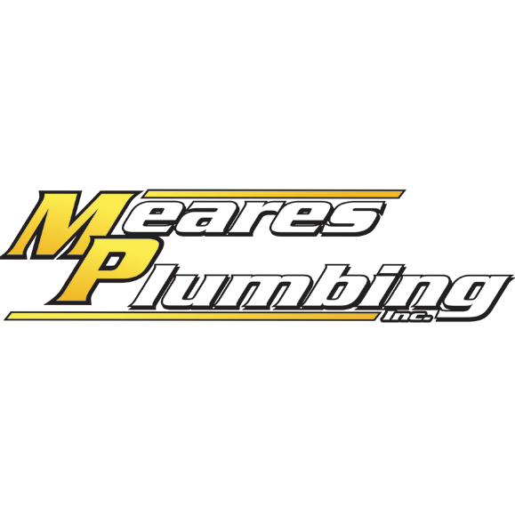 Meares Plumbing, Spring Hill Florida (FL)
