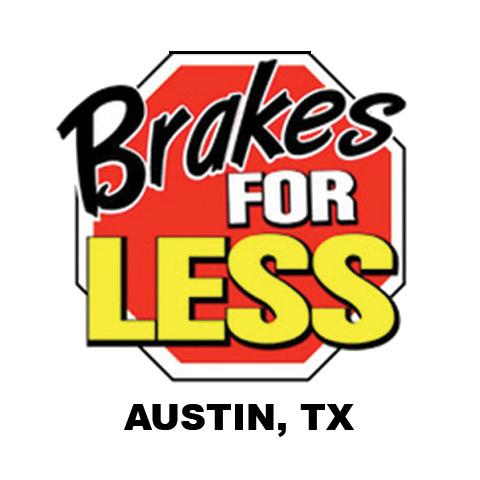 Brakes For Less - Austin