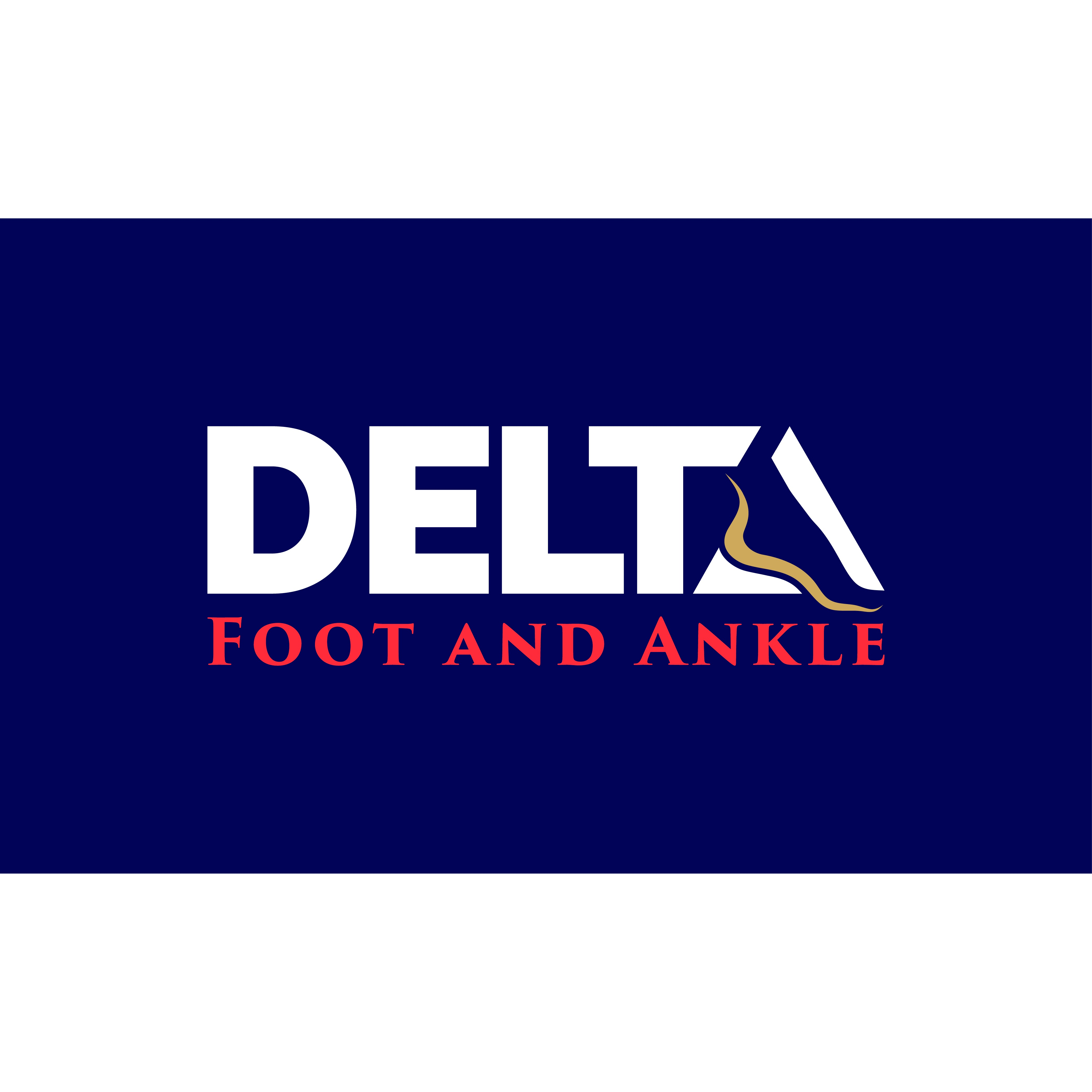 Delta Foot and Ankle