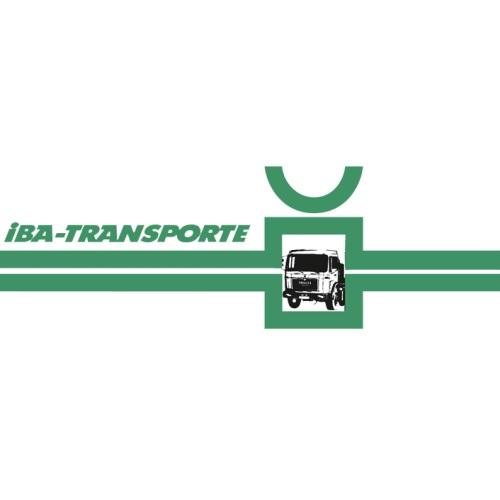 Iba Wilfried GmbH