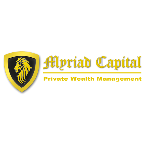 Myriad Capital Private Wealth Management