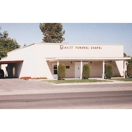 Flahiff Funeral Chapels & Crematory