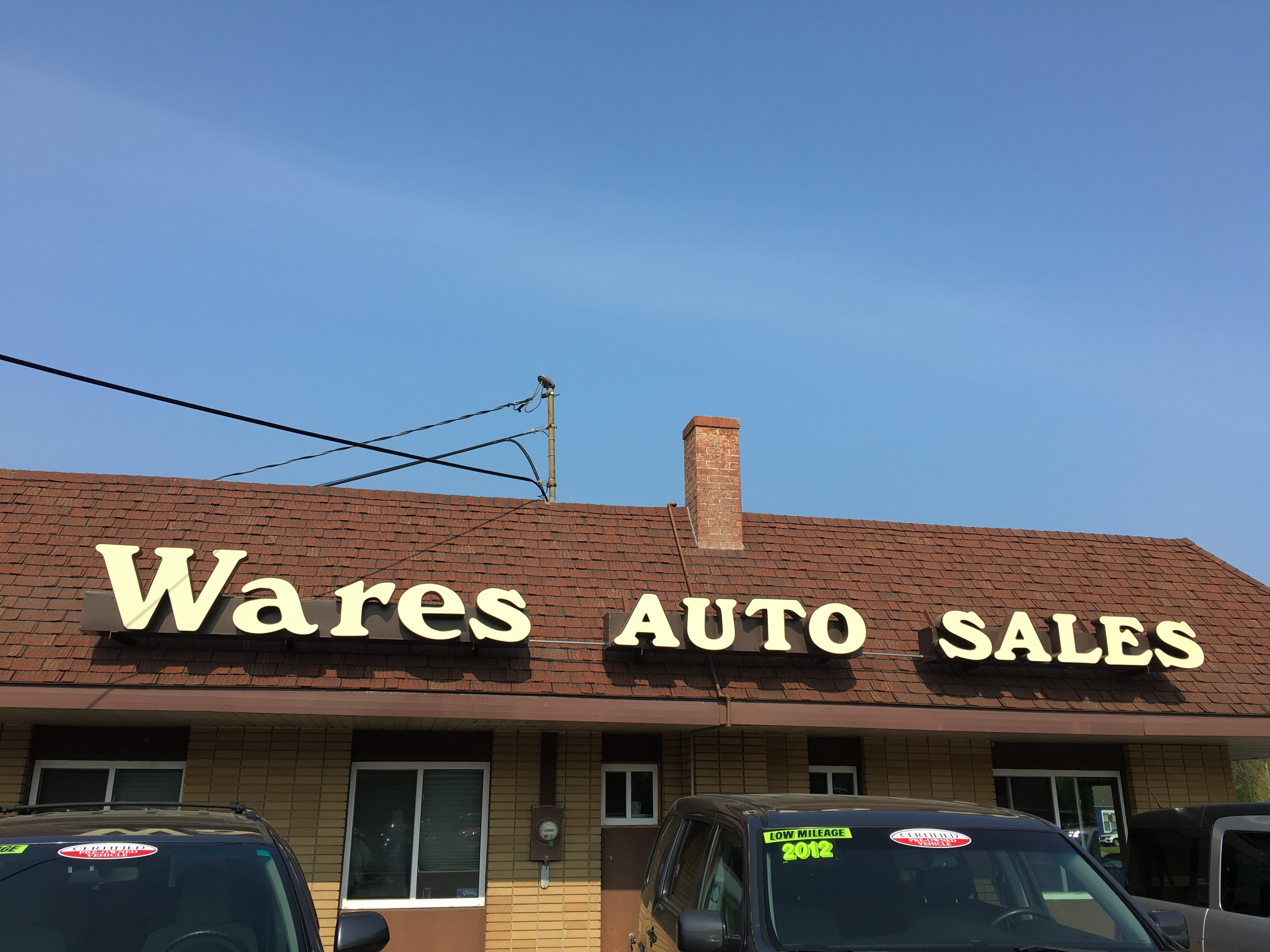 wares auto sales used cars new cars reviews photos autos post. Black Bedroom Furniture Sets. Home Design Ideas
