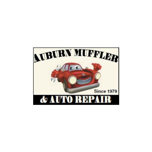 Auto Painting Auburn Wa