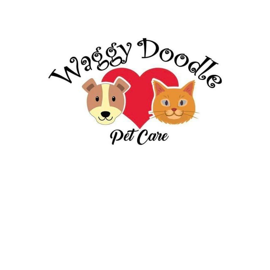 Waggy Doodle Pet Care - Stockton-On-Tees, North Yorkshire TS17 5EX - 07931 225451 | ShowMeLocal.com