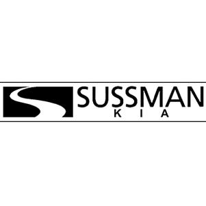 Sussman Kia - Jenkintown, PA - Auto Dealers