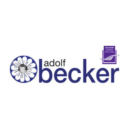 Friedhofsgärtnerei Adolf Becker e.K.Pächter Arne Becker