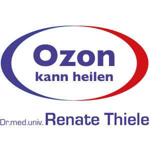 Dr. Renate Thiele
