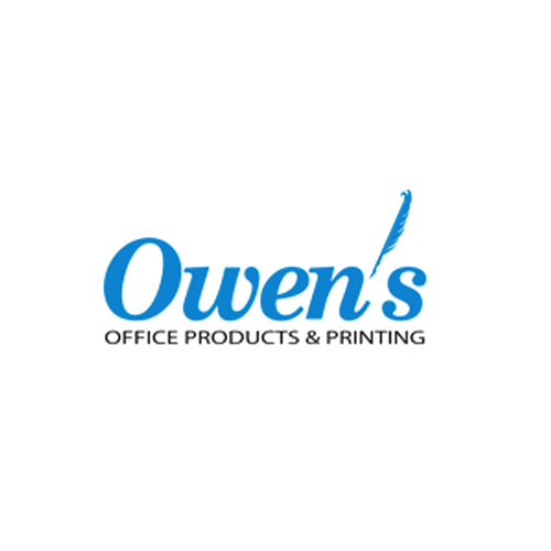 Owen's Office Products & Printing
