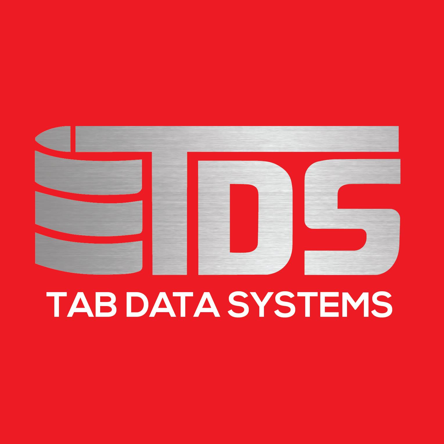 Tab Data Systems LLC