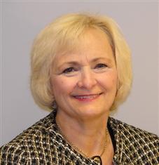 Sara Neagley - Ameriprise Financial Services, Inc. image 0