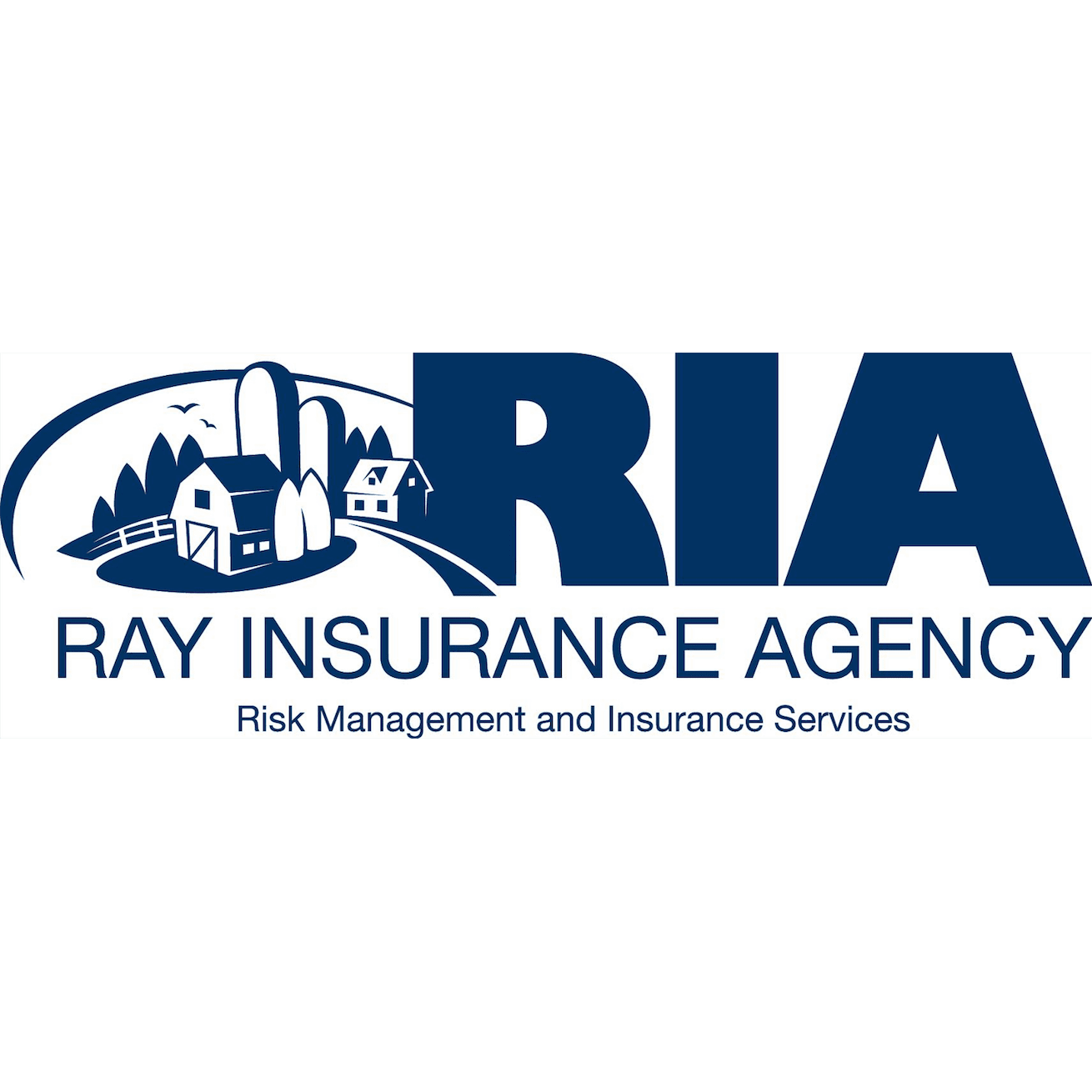 Ray Insurance Agency - Mount Sterling, IL - Insurance Agents