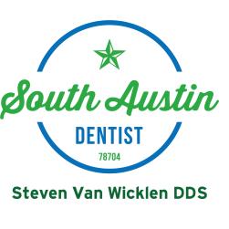 South Austin Dentist & Orthodontics
