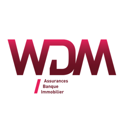 W.D.M. Remicourt