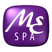 Massage Envy Spa - Strongsville