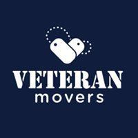 Veteran Movers NYC
