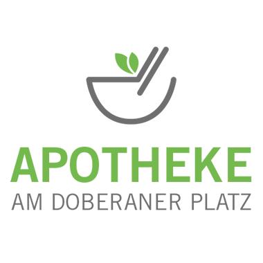 Bild zu Apotheke am Doberaner Platz in Rostock