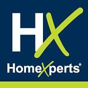 HomeXperts Worksop