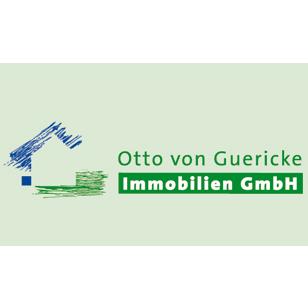 Bild zu Otto von Guericke Immobilien GmbH in Magdeburg