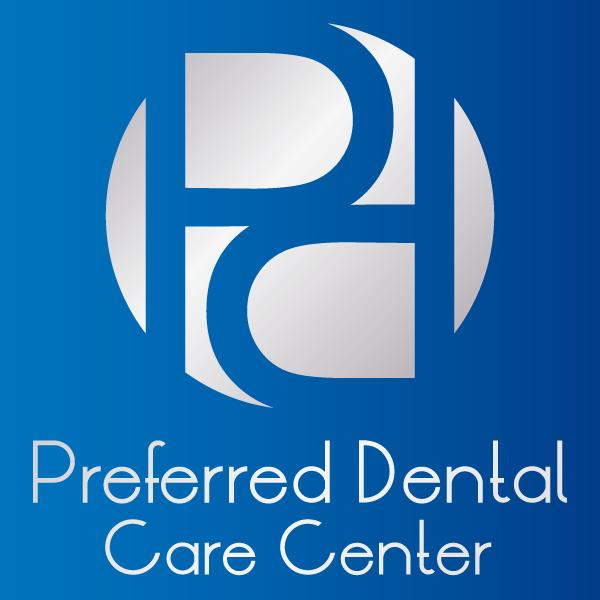 Preferred Dental Care Center