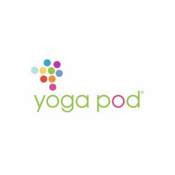 Yoga Pod Dallas