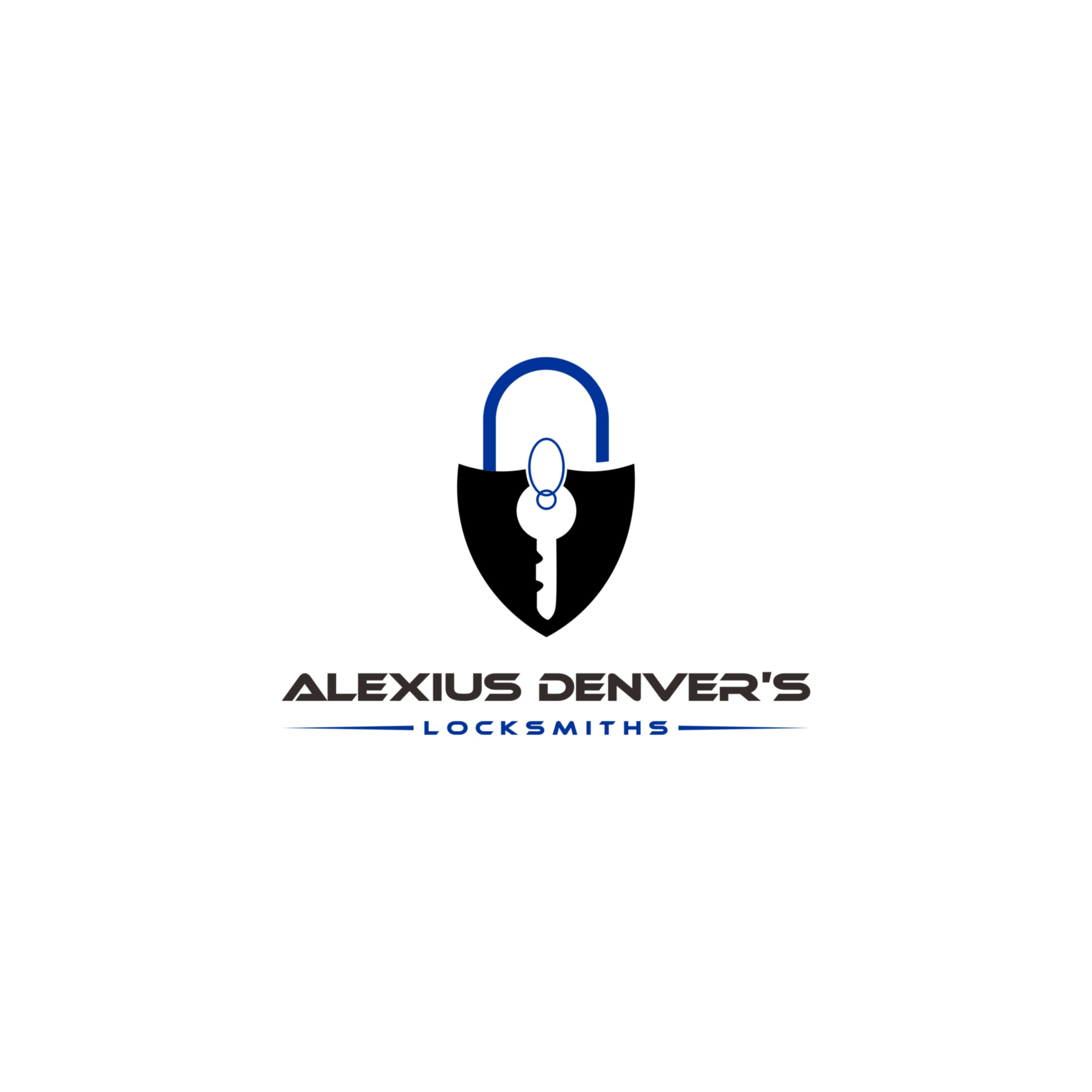 Alexius Denver's Lockmsiths