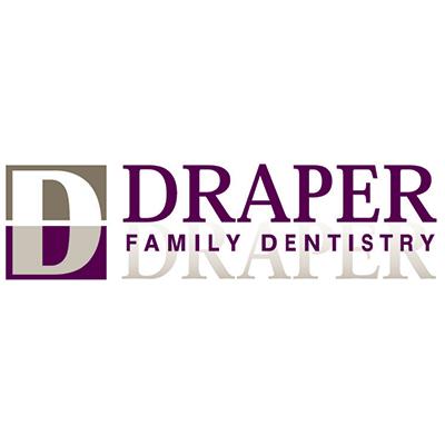 Draper Family Dentistry - San Ramon, CA - Dentists & Dental Services