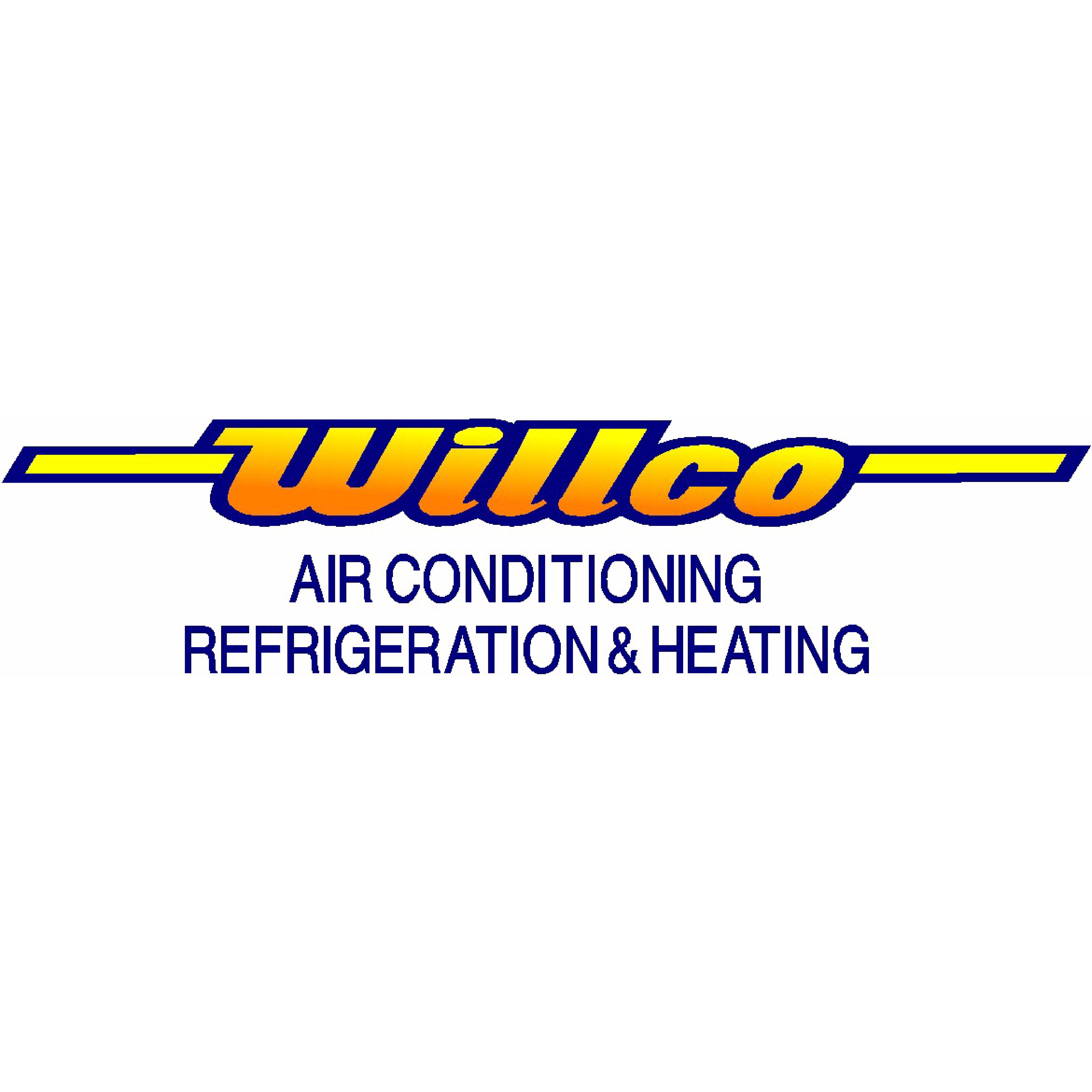 Willco Air Conditioning, Refrigeration & Heating