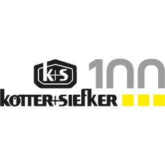 Bild zu Kötter + Siefker GmbH & Co. KG - Verkaufsbüro Nord in Stuhr