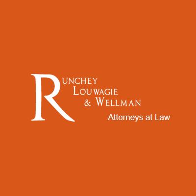 Runchey Louwagie & Wellman, P.L.L.P