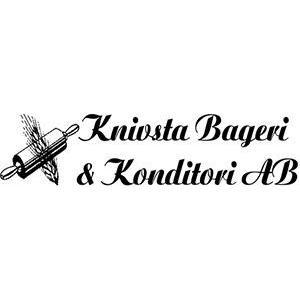 Knivsta Bageri och Konditori