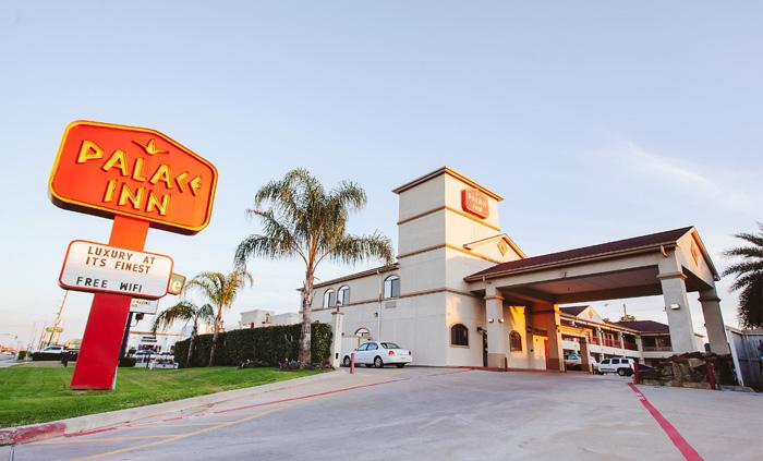 Hotels Near Westheimer Rd Houston Tx