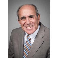 Steven H Feinsilver MD