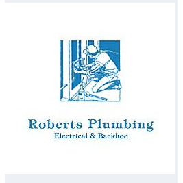 Roberts 39 plumbing electric backhoe coupons near me in for Electric motor rebuild shop near me