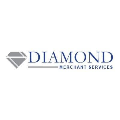 Diamond Merchant Services