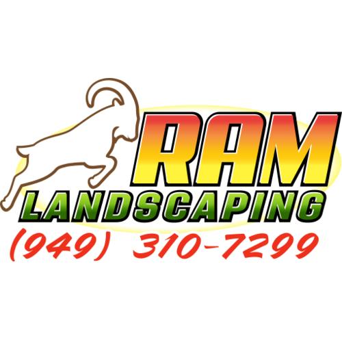 RAM Landscaping