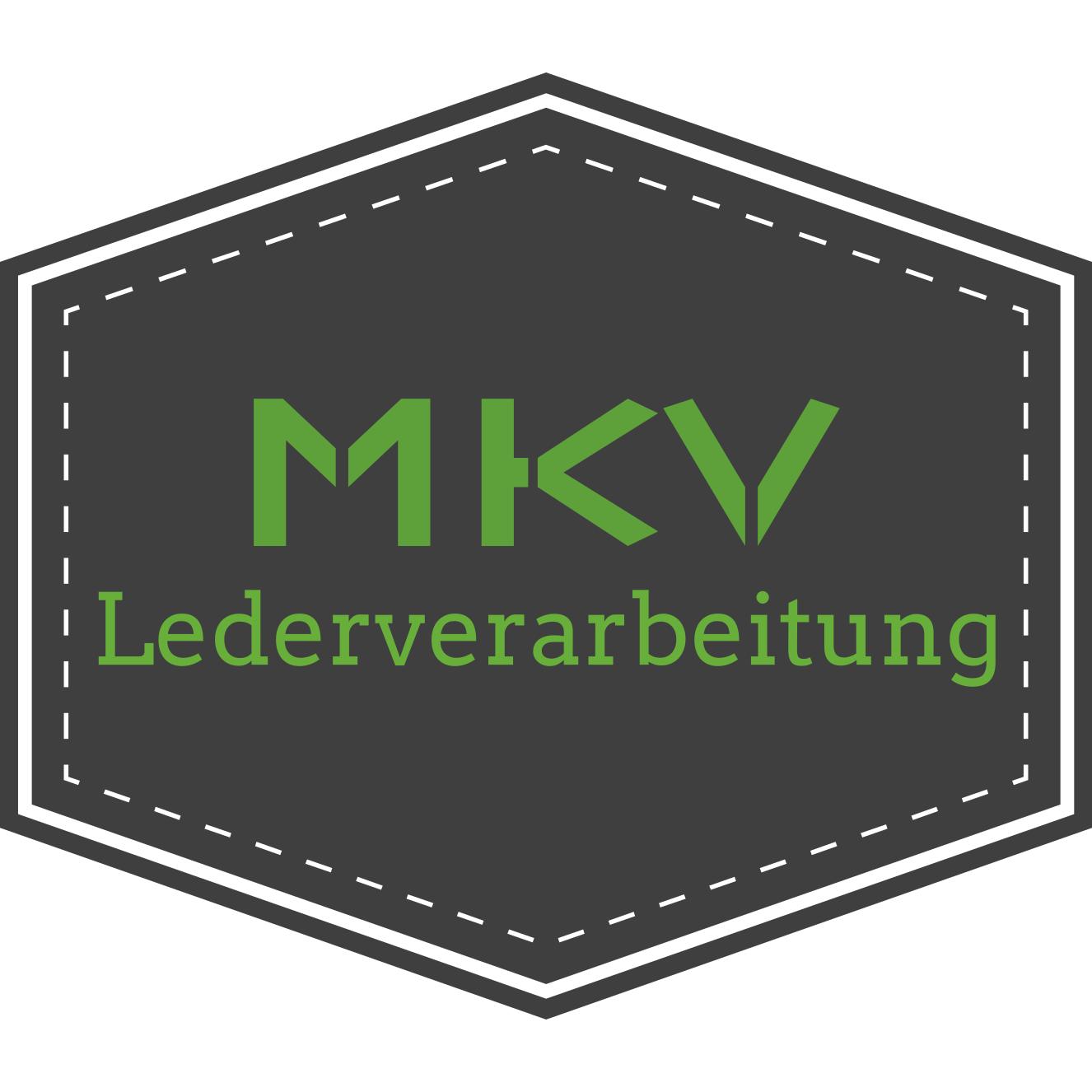 Bild zu MKV Lederverarbeitung - Matthias Krumm in Viersen