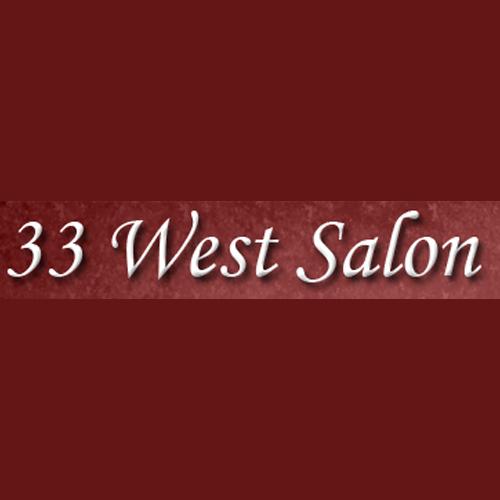 33 West Salon