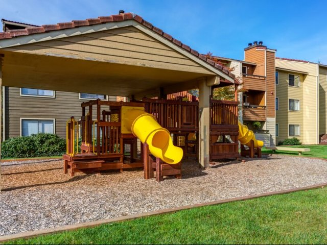 Taluswood Apartments Coupons Near Me In Mountlake Terrace 8coupons