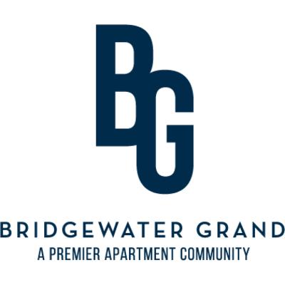 Bridgewater Grand