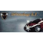 Debosselage B P - Senneterre, QC J0Y 2M0 - (819)737-2727 | ShowMeLocal.com
