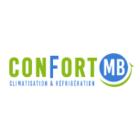 Confort MB