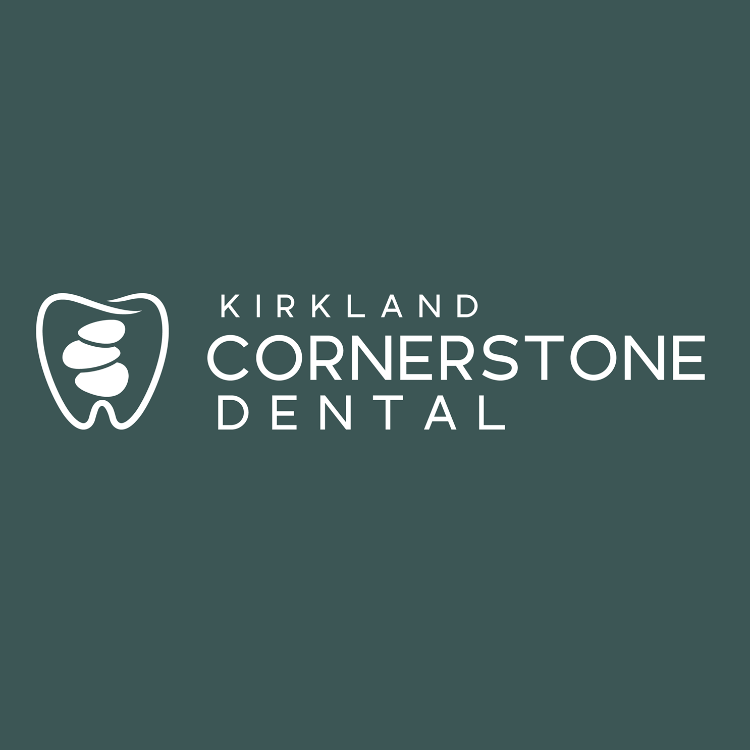 Kirkland Cornerstone Dental