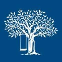 Patterson Tree Experts, LLC - Marietta, GA 30064 - (404)312-0171 | ShowMeLocal.com