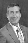 Edward Jones - Financial Advisor: Robert W Reiman