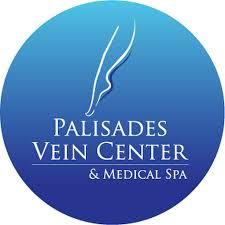 Palisades Vein Center & Medical Spa - Fishkill, NY 12524 - (845)362-5200 | ShowMeLocal.com
